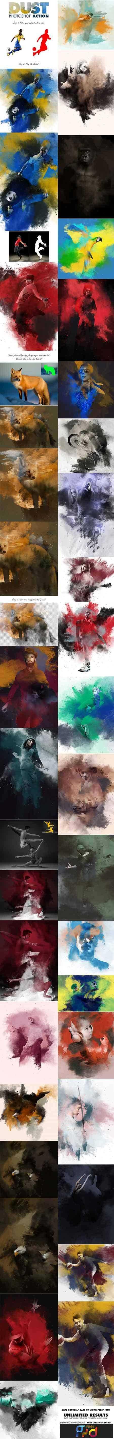 freepsdvn-com_1477621096_dust-photoshop-action-18118463