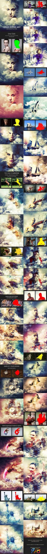 freepsdvn-com_1477621099_cloud-rising-art-photoshop-action-18180124