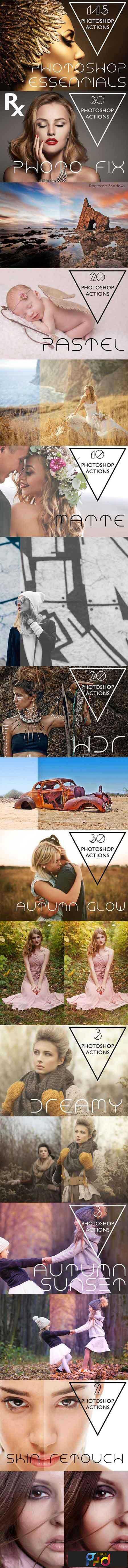 freepsdvn-com_1477626342_145-pro-photoshop-actions-977670