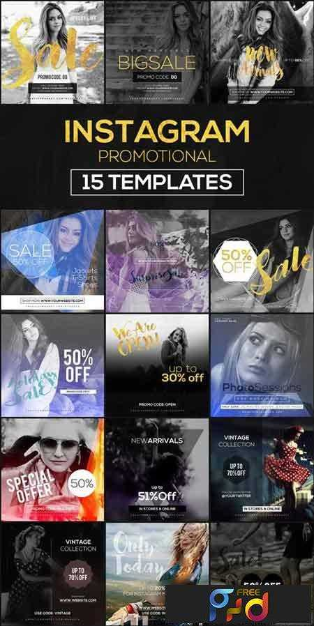 freepsdvn-com_1477924799_15-instagram-templates-vol-9-promo-968449