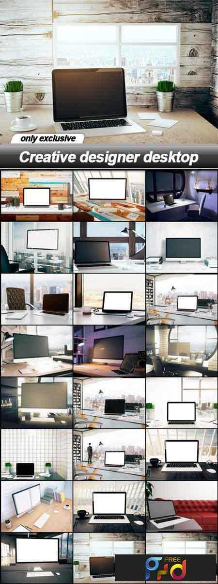 freepsdvn-com_1478164884_creative-designer-desktop-24-uhq-jpeg
