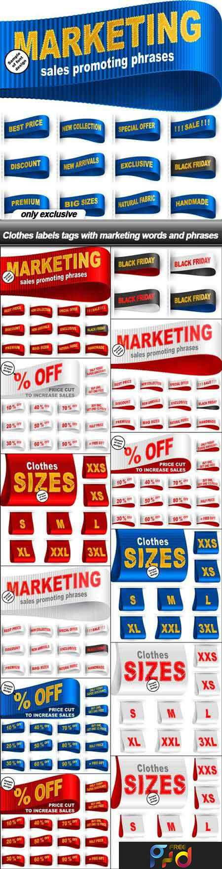 freepsdvn-com_1478164917_clothes-labels-tags-with-marketing-words-and-phrases-13-eps