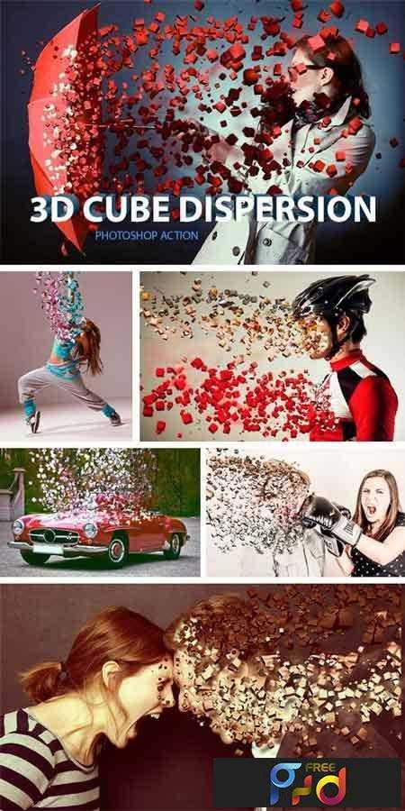 freepsdvn-com_1478506056_3d-cube-dispersion-1002053