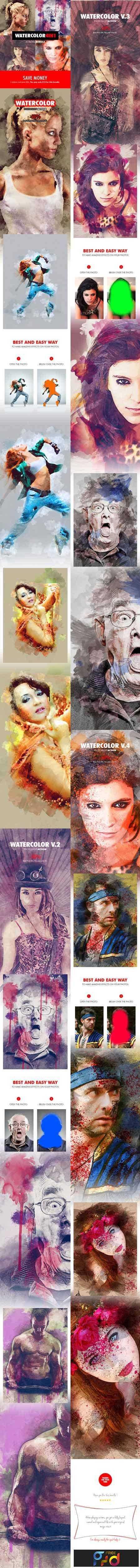 freepsdvn-com_1478578731_watercolor-4in1-photoshop-actions-bundle-v1-18180095