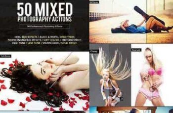 50 Mixed Photography Actions 18280736 13