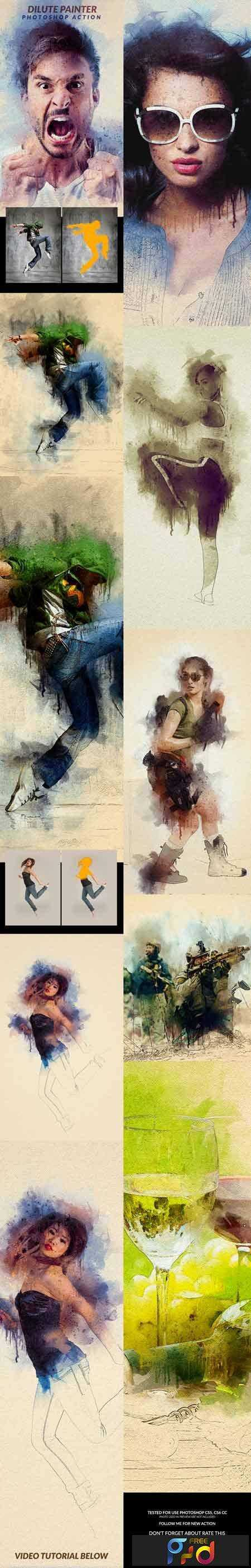 freepsdvn-com_1478676424_dilute-painter-photoshop-action-18267806