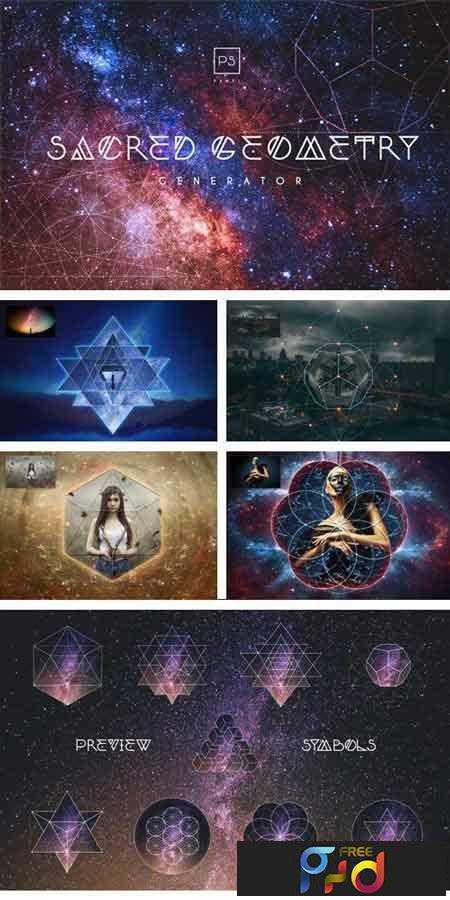 freepsdvn-com_1478741564_sacred-geometry-generator-974981