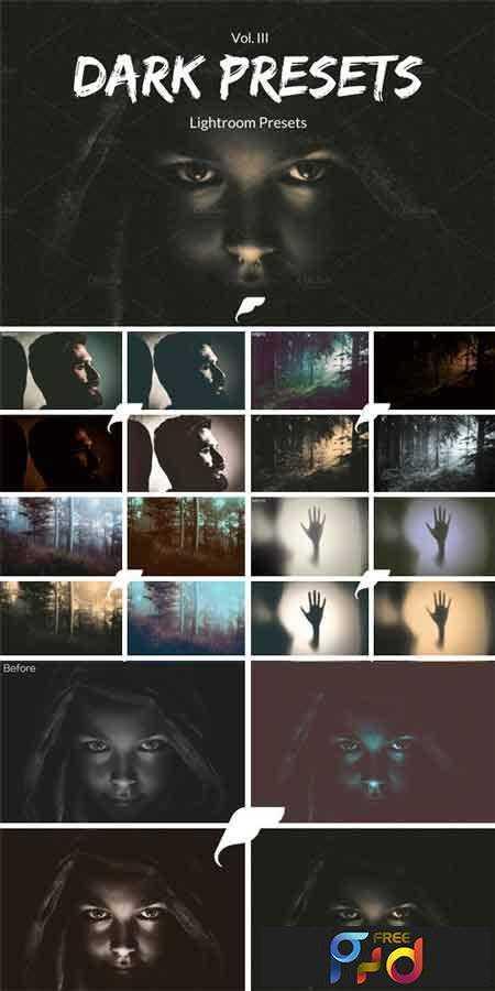 freepsdvn-com_1479131154_lightroom-presets-dark-presets-iii-1006680