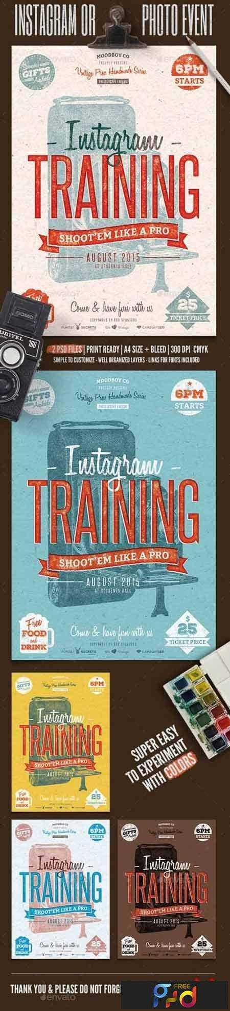 freepsdvn-com_1479178116_instagram-photography-event-flyer-poster-11893852