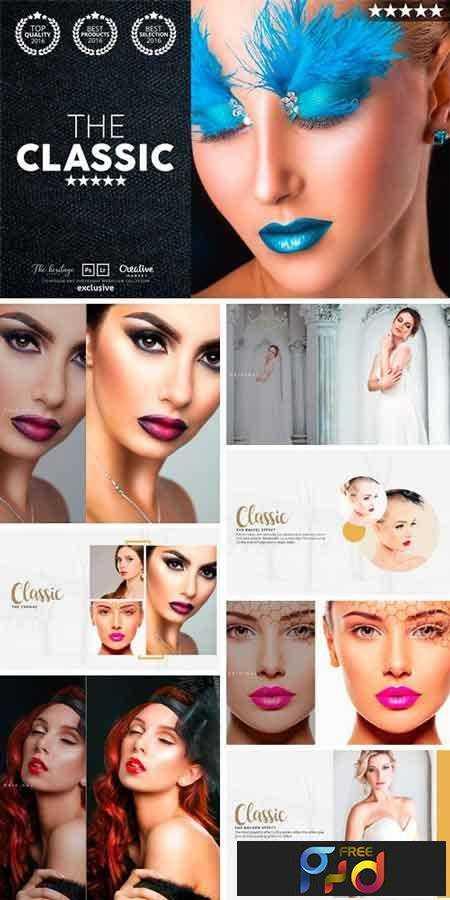 freepsdvn-com_1479776414_the-classic-120-luxury-bundle-pack-1027368