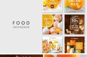 Food Instagram 1049982 16