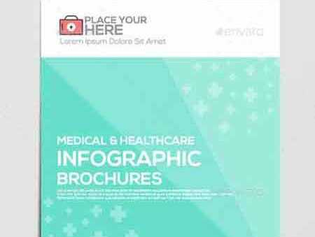 freepsdvn-com_1480072103_medical-and-healthcare-infographics-13079616-cover