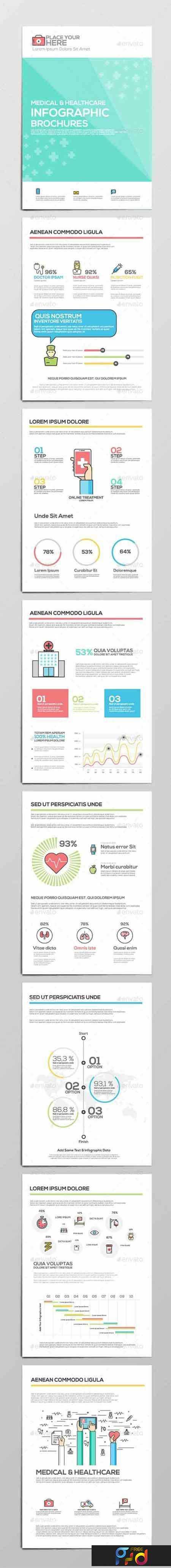 freepsdvn-com_1480072103_medical-and-healthcare-infographics-13079616