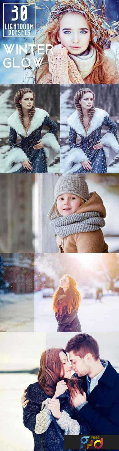 freepsdvn-com_action_1477626259_30-winter-glow-lightroom-presets-977659