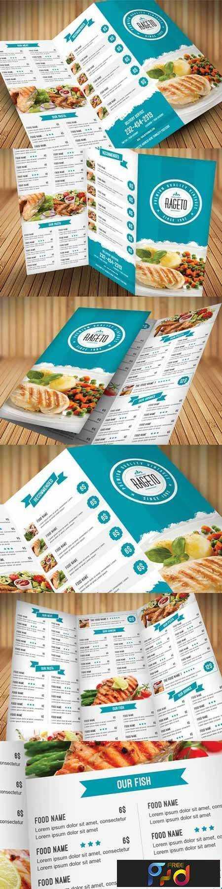 freepsdvn-com_1442609118_clean-food-menu-364376
