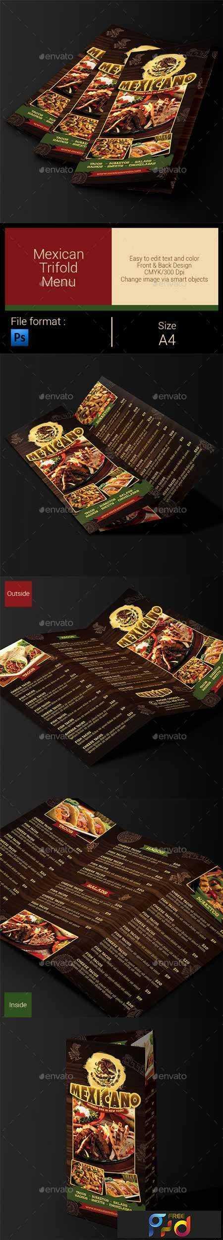 freepsdvn-com_1442793382_mexican-menu-trifold-10395294