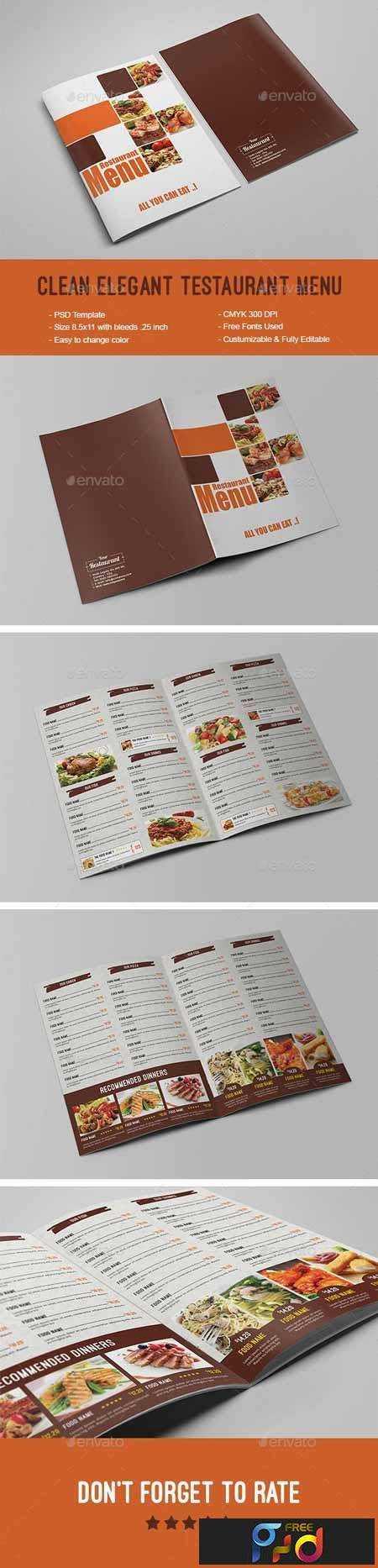 freepsdvn-com_1442851528_clean-elegant-restaurant-menu-12237092