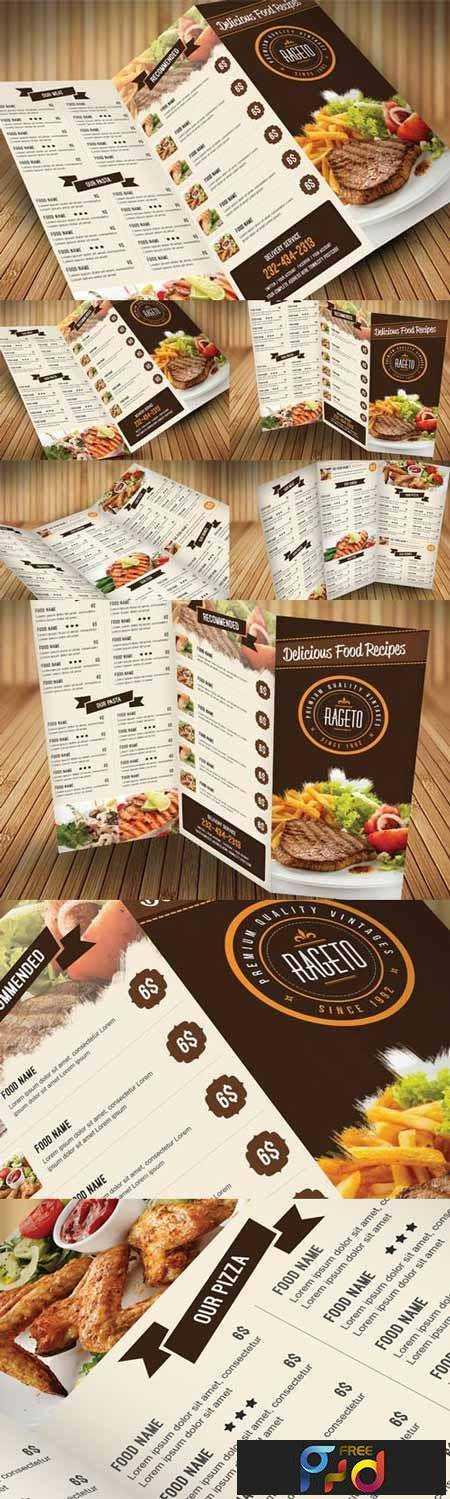 freepsdvn-com_1443161537_food-menu-2-364370