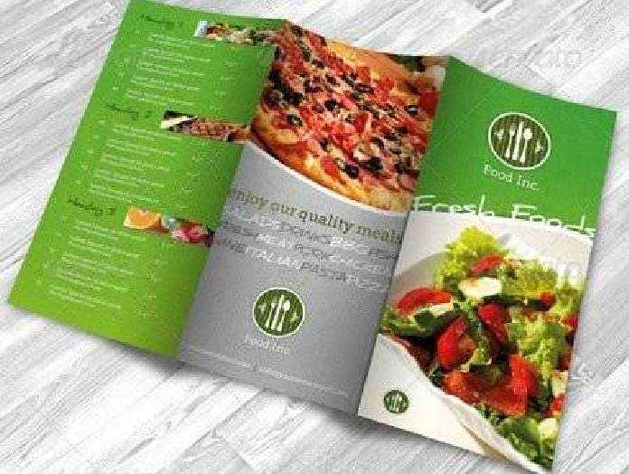 Restaurant Archives - Free Psd Download, Free Photoshop Action