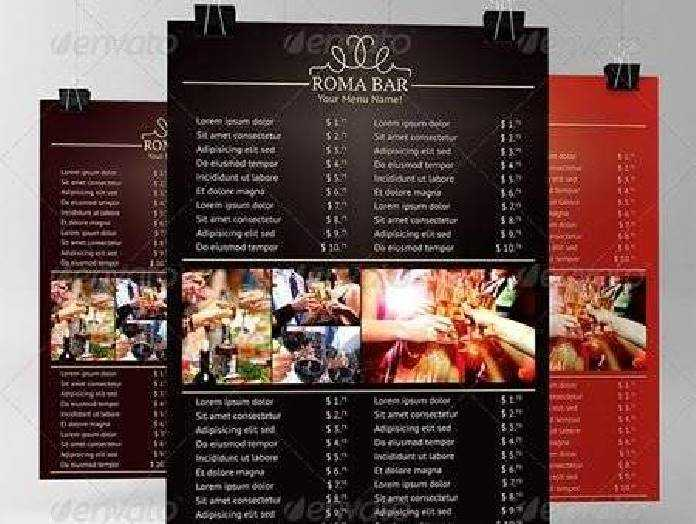 Menu Archives  Free Psd Download Free Photoshop Action
