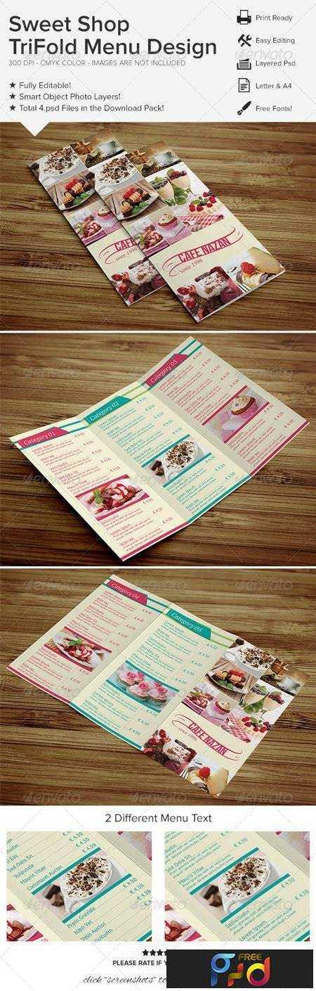 freepsdvn-com_1392117628_sweet-shop-trifold-menu-design-6747188