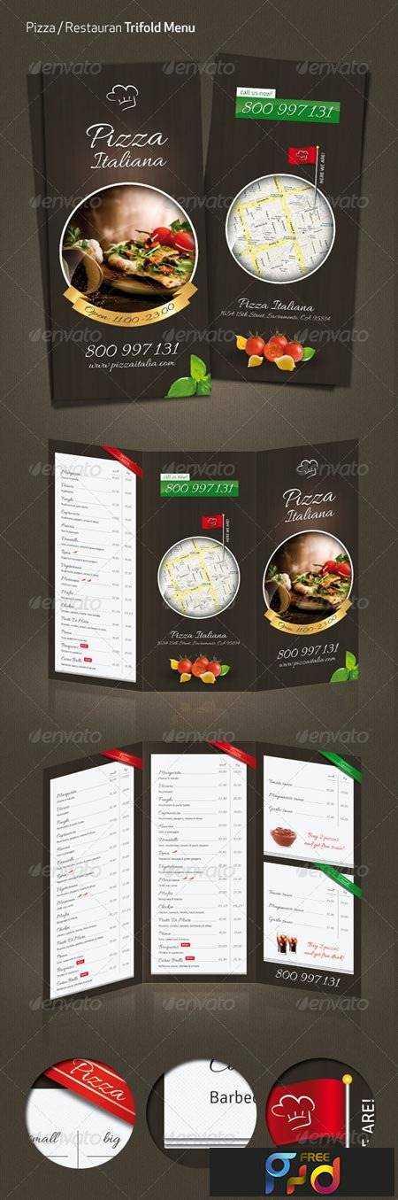 freepsdvn-com_1397129321_pizza-restaurant-menu-3607666