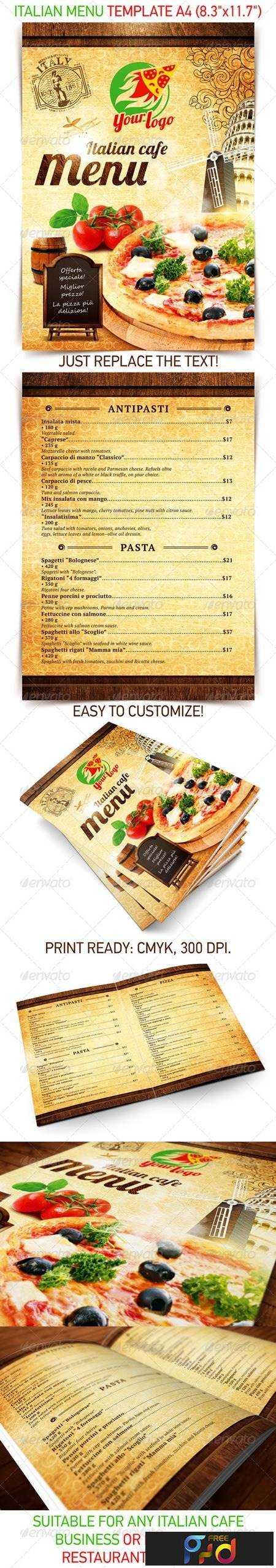 freepsdvn-com_1400475518_italian-menu-template-2502511