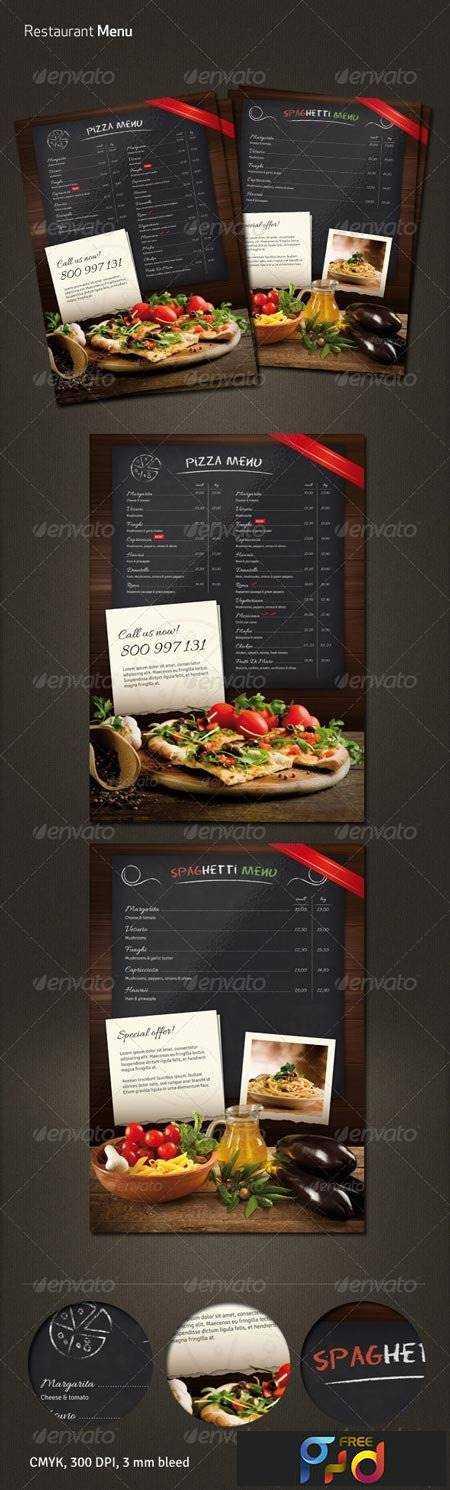 freepsdvn-com_1401326237_restaurant-menu-flyer-6012185