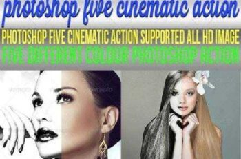 Photoshop Five Cinematic Action 7660097 3