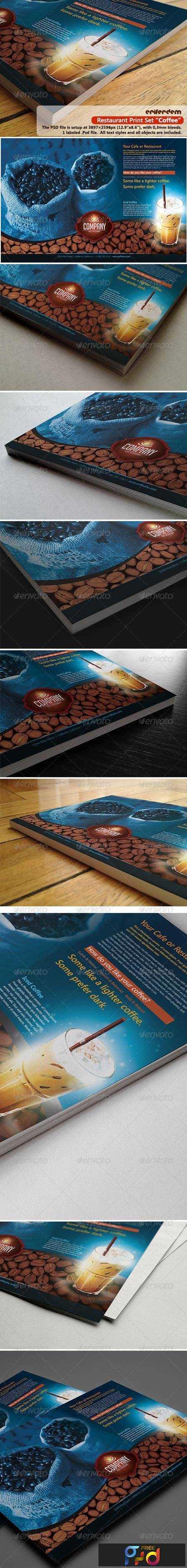 freepsdvn-com_1406014114_restaurant-print-set-coffee-3614314