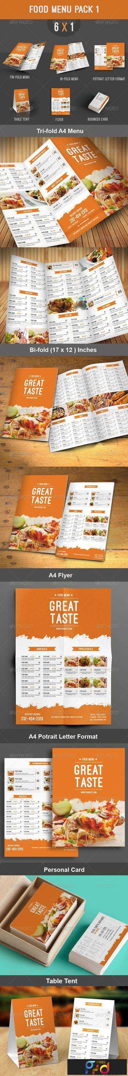 freepsdvn-com_1409292259_food-menu-pack-1-8272093