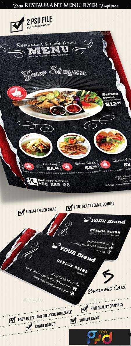 freepsdvn-com_1411158890_retro-restaurant-menu-flyer-templates-v2-8919184