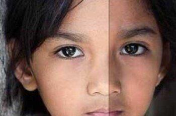 Photo Enhancer - Photoshop Action 107771 4
