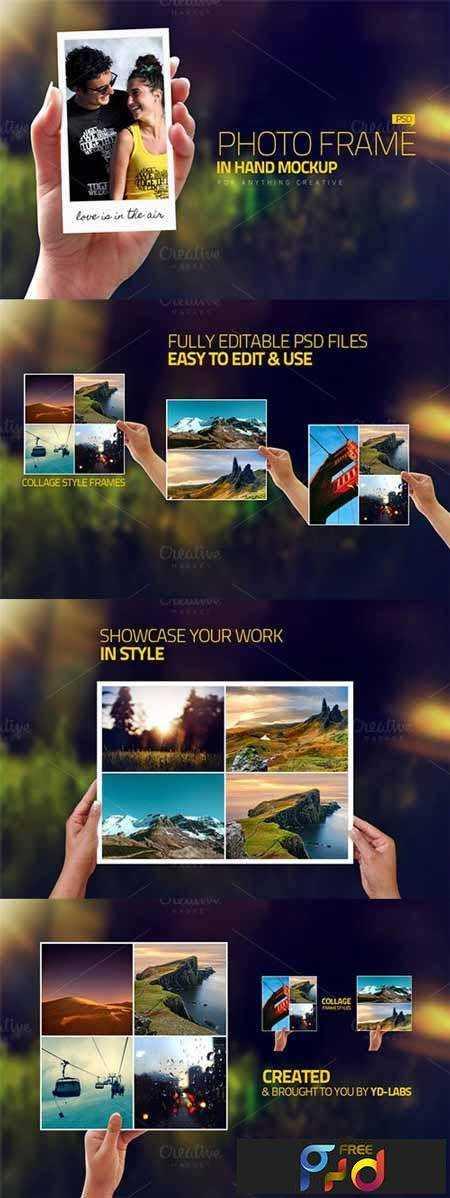 freepsdvn-com_1437531005_photo-frames-in-hand-mockups-322234