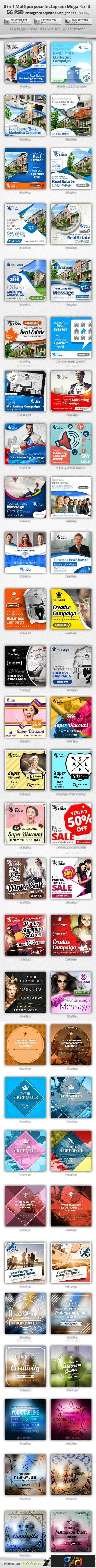 freepsdvn-com_1440481823_56-instagram-design-templates-5-in-1-bundle-12487586