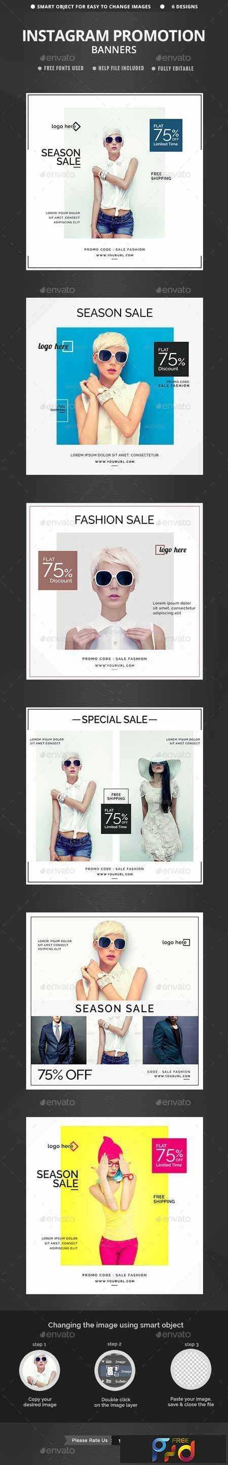 freepsdvn-com_1442897297_sales-instagram-banners-6-templates-12901326