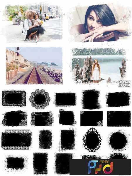 freepsdvn-com_1445465910_20-photo-masks-405090