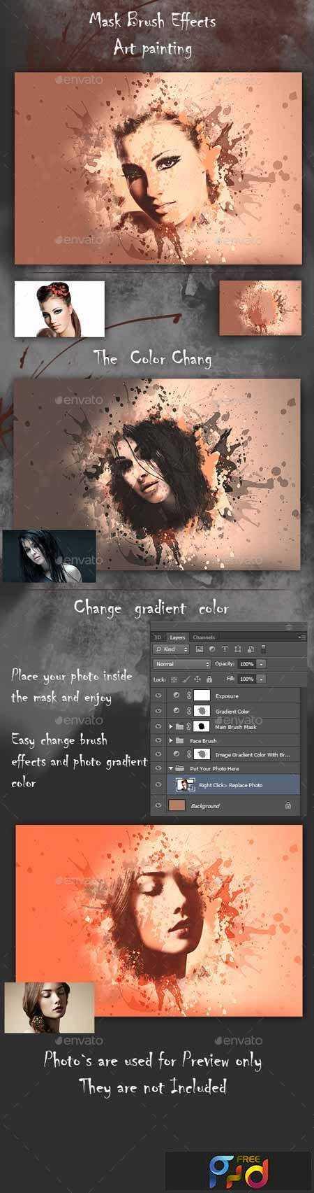 freepsdvn-com_1445836572_artistic-brush-photo-frame-13335958
