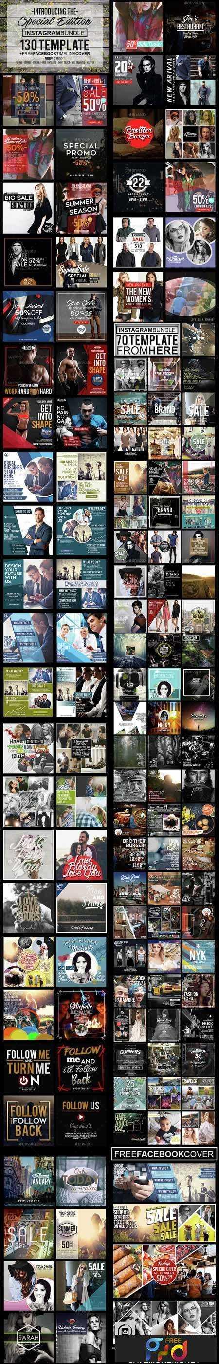freepsdvn-com_1455728887_instagram-special-edition-bundle-14568247