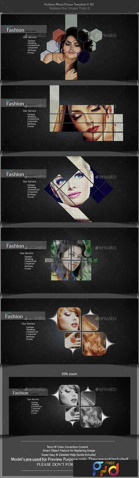 freepsdvn-com_1459102366_fashion-photo-frame-template-v02-11337961