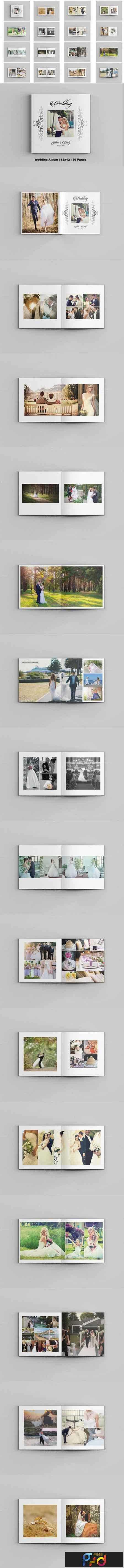 freepsdvn-com_1463331403_wedding-photo-album-template-v485-658982