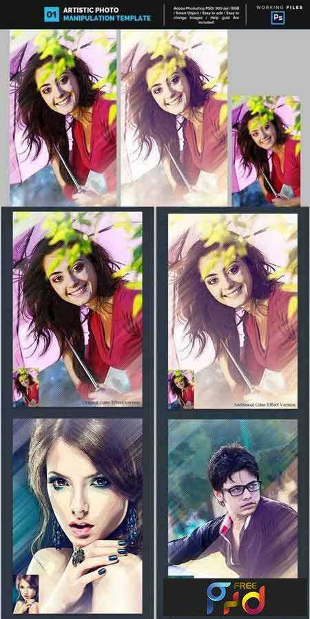 freepsdvn-com_1467904701_artistic-art-me-photo-template-01-753328