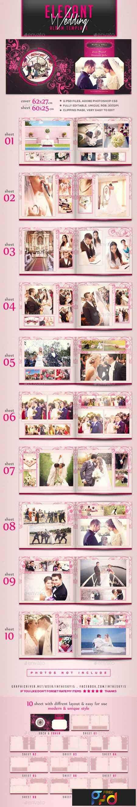 freepsdvn-com_1467948568_elegant-wedding-album-template-16105470