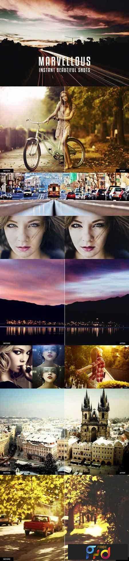 freepsdvn-com_1468344309_marvellous-photoshop-actions-359409
