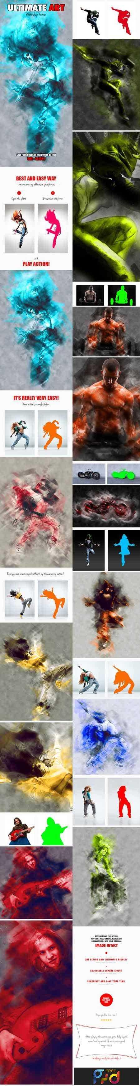 freepsdvn-com_1468344357_ultimate-art-photoshop-action-16953759