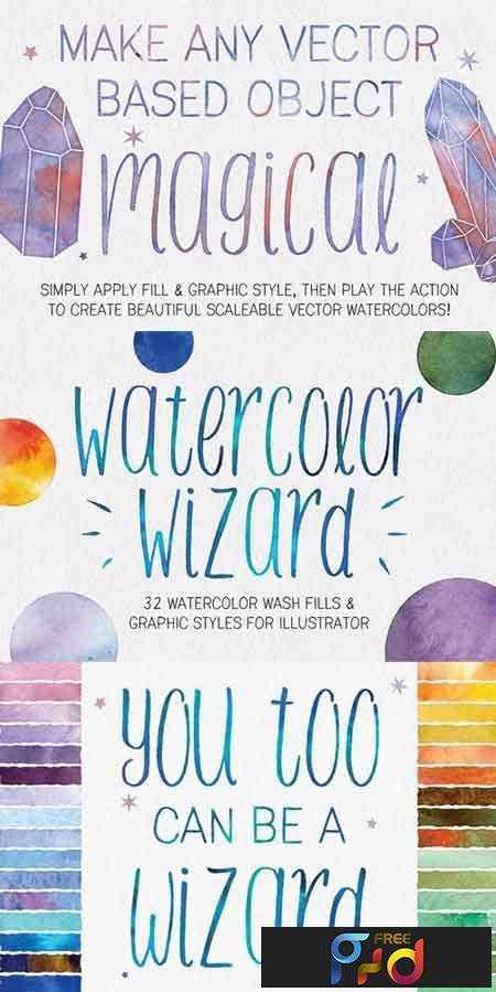 freepsdvn-com_1469490580_watercolor-wizard-illustrator-action-707403