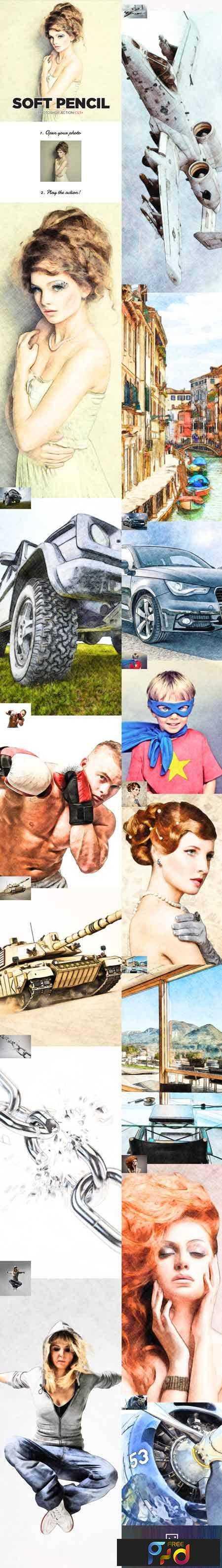 freepsdvn-com_1469642102_soft-pencil-sketch-photoshop-action-cs3-17088689