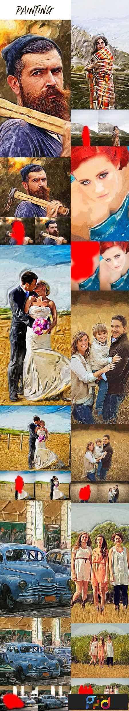 freepsdvn-com_1469642107_painting-efect-17029677