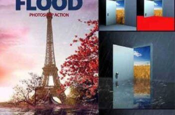 Flood 17205260 5