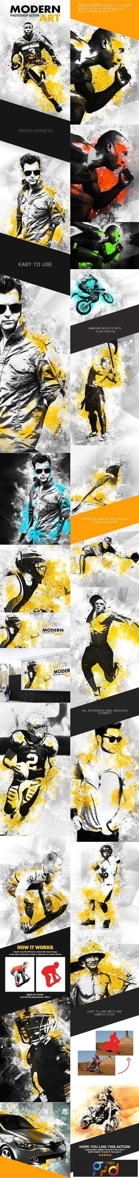 freepsdvn-com_1470791834_modernart-photoshop-action-17333522
